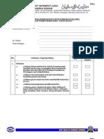 Pb06-Pelan Permit Sementara&Papan Iklan