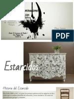 Acabados & Terminaciones de Superficies_MSocorro_VPeña_JArias_SPiantini_PPerez