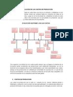 HISTORIA_Y_EVOLUCION_DE_LOS_COSTOS_DE_PRODUCCION.docx