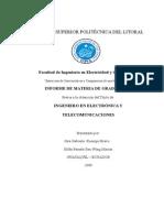 Extraccion de Caracteristicas y Coomparacion de Una Huella Digital(Doc)