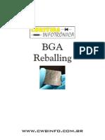 Apostila BGA Reballing.pdf