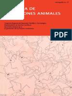 Ecologia Poblaciones Animales