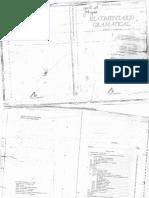 01_-_Kovacci_-_El_comentario_gramatical_-_tomo_1_-_(173cops).pdf