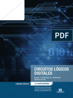 Circuitos lA3gicos digitales_ m - Leyva HernA!ndez, Gerardo(Autho.pdf