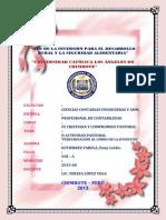 informe-iiactividadpastoral-peregrinacin-130803131935-phpapp02.pdf