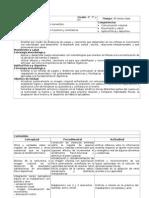 matriz de plan de unidad y guion de clase..docx