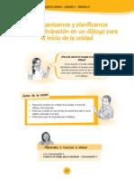 Documentos Primaria Sesiones Unidad05 QuintoGrado Integrados 5G-U5-Sesion01