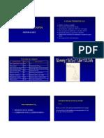 oxigenoterapiam.pdf