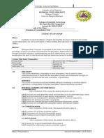 BASIC PNEUMATICS  2015 2016.docx