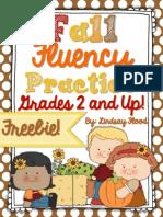 freefallfluencypracticegradesup