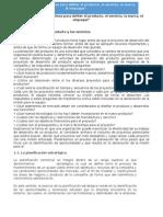 Capitulos 1 y 2 (2) MODULO 2 Diplomado