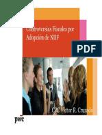 Controversias_Fiscales_por_Adopcion_de_NIIFs_CCPL.pdf