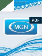 Valvula Mgn