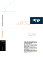 2014 Revista Tesis Psicológica_Rodríguez, Valencia y Caro.pdf
