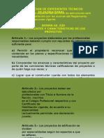 Curso CEIM Peru