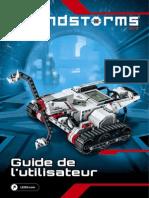 guide lego mindstorms ev3 10 all fr