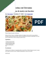 Cocina con Giovanna.docx