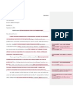 joel labombard topic proposal review 1