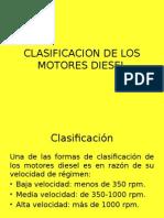Mci 2 Clasificación Mec