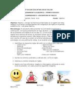 PLAN DE APOYO 7-1