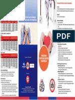 Program Proteksi Dokter Indonesia