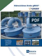 04-204 gMAX brochure_SPN.pdf