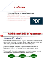 Introduccion Arquitectura Apps