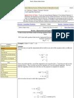 Hyperbolic function 3.pdf