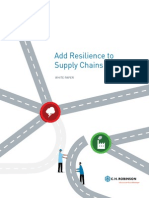 CHRobinson Supply Chain Resiliency (1)