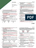At5906 Audit Report