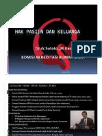 Bimbingan Hpk Dr Sutoto Feb 2013 a