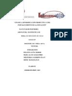 informe deflexion de vigas 3unidad.pdf
