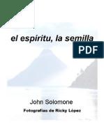 Espiritu Semilla Final