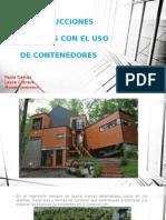 presentacion contenedores.pptx