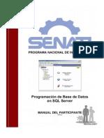Manual SQL Server - SENATI.pdf