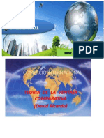 Unidad II Comercio Internacional 2015 II