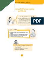 Documentos Primaria Sesiones Unidad05 QuintoGrado Integrados 5G-U5-Sesion02