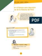 documentos_Primaria_Sesiones_Unidad05_QuintoGrado_integrados_5G-U5-Sesion03.pdf