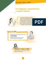 Documentos Primaria Sesiones Unidad05 QuintoGrado Integrados 5G-U5-Sesion04