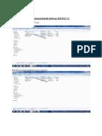install-hysys-7-1.pdf