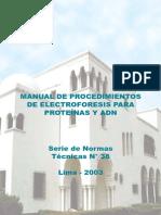 Manual Electroforesis 38.pdf