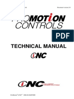 ICNC Technical Manual 2006_draft