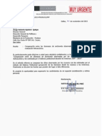 07-INFORME-IMARPE-COMPARACION-BIOMASA-CRUCEROS.pdf