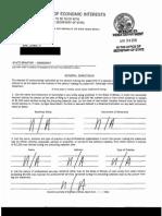 SS-014-JONES.pdf