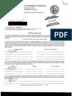 SS-023-CULLERTON.pdf