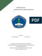 COVER DATA.docx