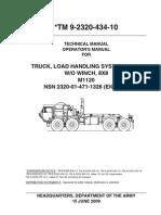 TM-9-2320-434-10 M1120