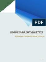 UNIDAD 6 Manual Del Servidor Proxi