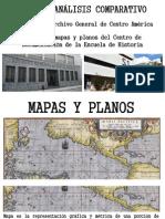 Mapoteca AGCA_Centro de Documentación EdeH