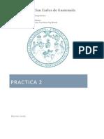 [IPC1]Enunciado_Practica_2